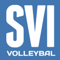 SVI Volleybal